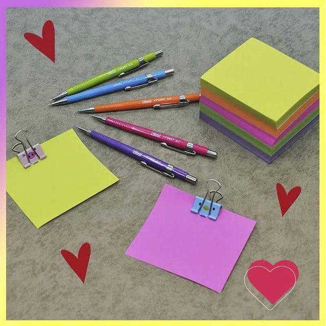 Para marcar escrever lembrar estudar e at decorar por quehellip